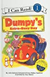 Edwards, Julie Andrews: Dumpy's Extra-Busy Day (I Can Read! Beginning Reading: Level 1 (Prebound))