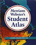 Merriam-Webster: Merriam-Webster's Student Atlas