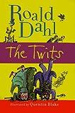 Dahl, Roald: The Twits