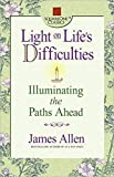 James Allen: Light on Life's Difficulties (Square One Classics)