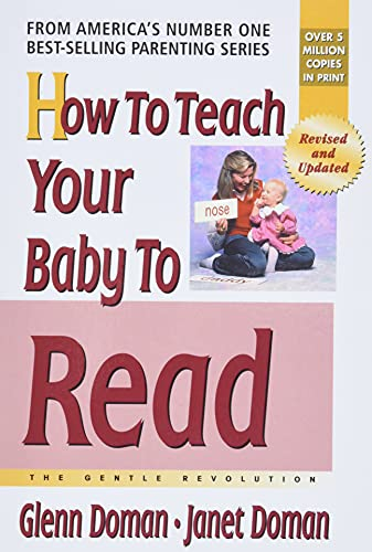 how-to-teach-your-baby-to-read-the-gentle-revolution-series