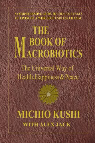 the-book-of-macrobiotics-the-universal-way-of-health-happiness-peace