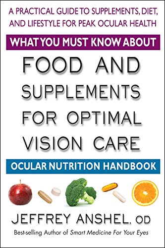 what-you-must-know-about-food-and-supplements-for-optimal-vision-care-ocular-nutrition-handbook