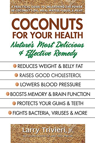 coconuts-for-your-health-natures-most-delicious-effective-remedy
