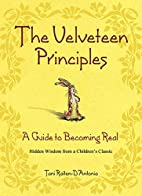 The Velveteen Principles: A Guide to…