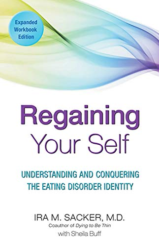 regaining-your-self-understanding-and-conquering-the-eating-disorder-identity