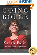 Going Rouge: An American Nightmare