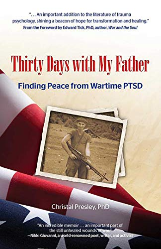 thirty-days-with-my-father-finding-peace-from-wartime-ptsd