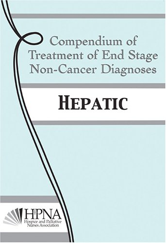 compendium-of-treatment-of-end-stage-non-cancer-diagnoses-hepatic