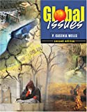 Patricia Wells: Global Issues