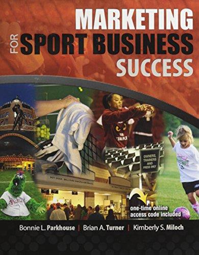 marketing-for-sport-business-success