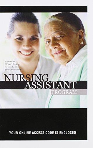 nursing-assistant-program-pak