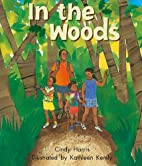 In the Woods (Rigby on Our Way to English:…