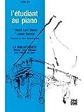 Glover: l'etudiant au piano livre un (David Carr Glover Piano Library) (French Edition)