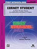 Vincent, Herman: Student Instrumental Course: Cornet Student, Level 3
