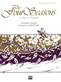 "Vivaldi, Antonio: The Four Seasons (""""Le Quattro Stagioni"""") (Sheet)"