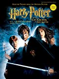 Williams, John: Harry Potter and the Chamber of Secrets: Selected Themes from the Motion Picture
