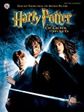 [???]: Harry Potter and the Chamber of Secrets