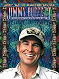 Buffett, Jimmy: Meet Me in Margaritaville: The Ultimate Collection