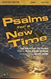 Schram: Psalms for a New Time