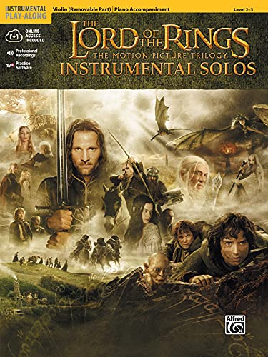 lord-of-the-rings-the-violin-cd-violon-piano-shore-howard-alfred-publishing