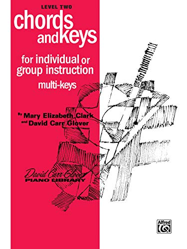 chords-and-keys-level-2-david-carr-glover-piano-library
