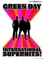 Green Day International Superhits!:…