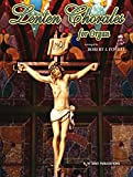 Powell: Lenten Chorales for Organ (H.W. Gray)