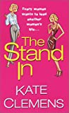 Clemens, Kate: The Stand-In