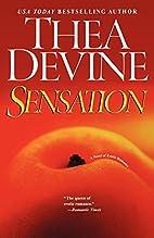 Sensation by Thea Devine