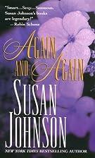 Again and Again by Susan Johnson