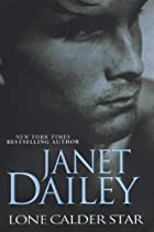 Lone Calder Star by Janet Dailey