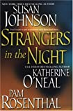 Susan Johnson: Strangers In The Night