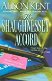 Kent, Alison: The Shaughnessey Accord