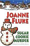 Fluke, Joanne: Sugar Cookie Murder (Hannah Swensen Mysteries)