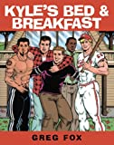Greg Fox: Kyle's Bed & Breakfast