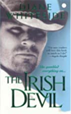 The Irish Devil by Diane Whiteside