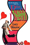 Monroe, Lucy: The Real Deal