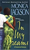 Jackson, Monica: In My Dreams