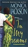 Jackson, Monica: In My Dreams