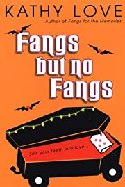 Fangs But No Fangs (The Young Brothers, Book…