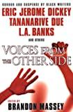 Massey, Brandon: Voices from the Other Side: Dark Dreams II