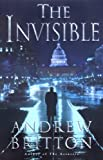 Britton, Andrew: The Invisible (Ryan Kealey)