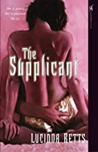 The Supplicant by Lucinda Betts