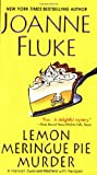 Fluke, Joanne: Lemon Meringue Pie Murder