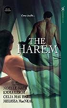The Harem (Club Fantasy) by Melissa MacNeal