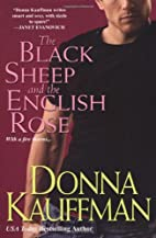 The Black Sheep and the English Rose by…