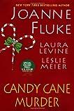 Fluke, Joanne: PP Candy Cane Murder