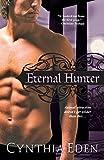 Eden, Cynthia: Eternal Hunter