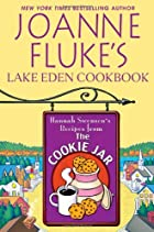 Joanne Fluke's Lake Eden Cookbook:…